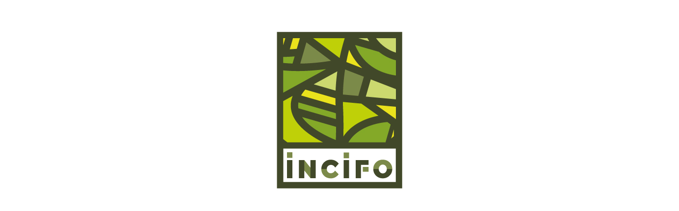 logotipo_incifo