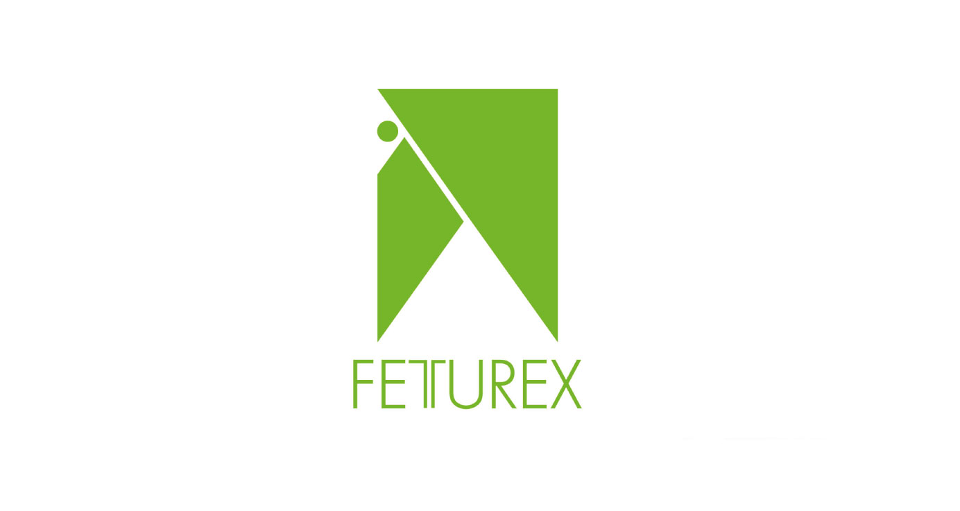 feturex_condimentografico