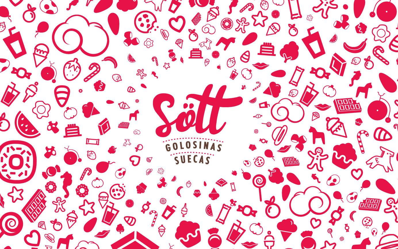 sott_bombom_portada_logo1