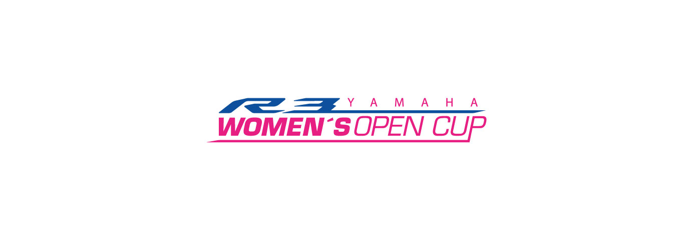 womens_open_cup