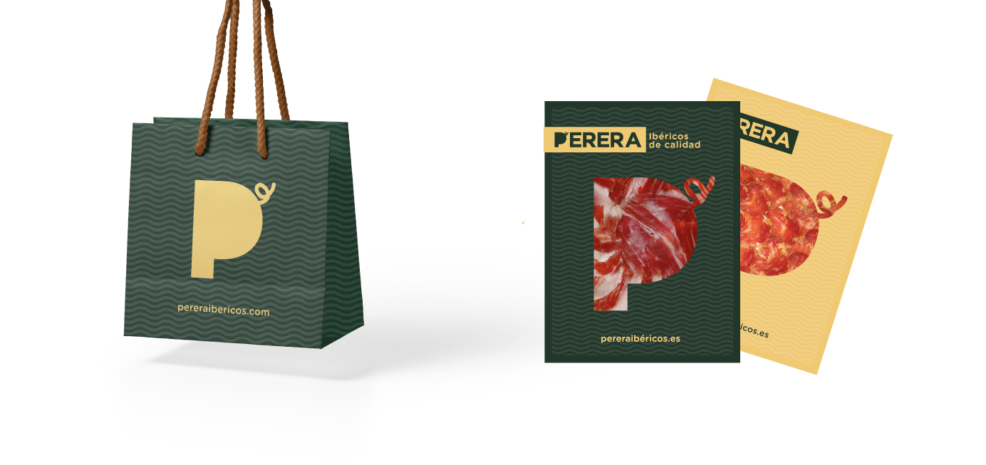webcondimento_perepa_bag